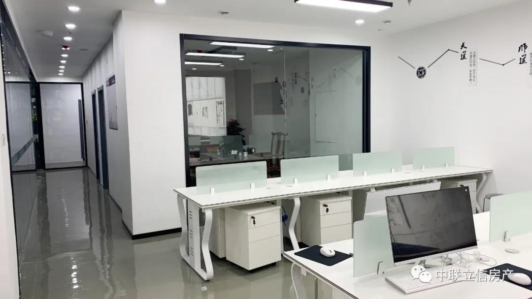 仓山签约中心正式开放,开启一站式签约服务体验(图8)